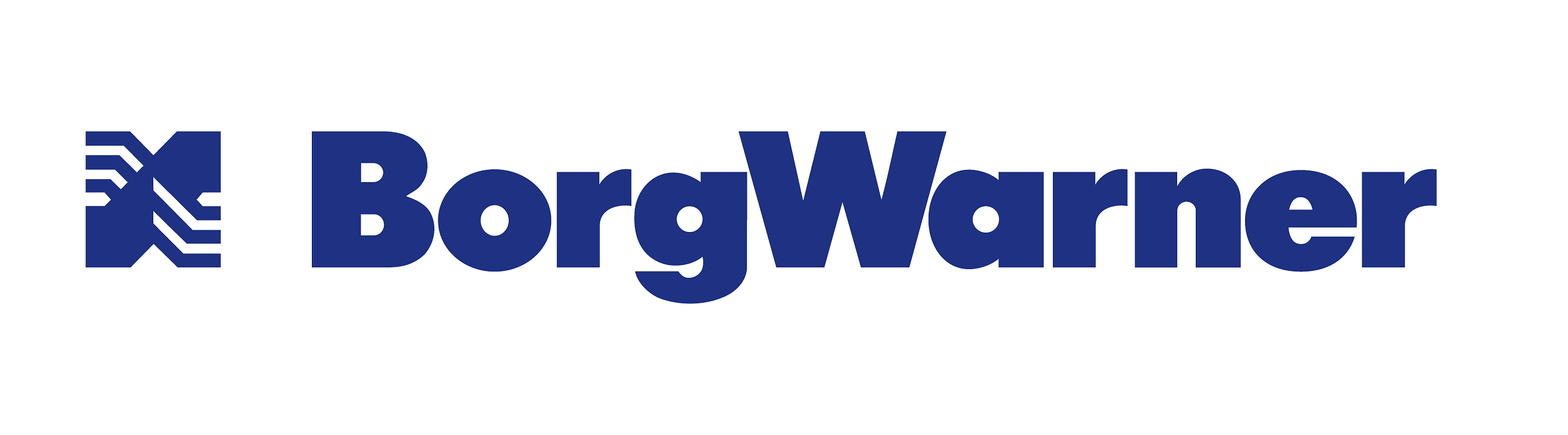 BorgWarner_Logo_Final_Rv.Blue.RGB