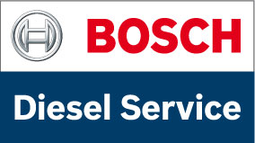 Bosch Current SD logo